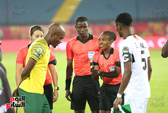 جنوب أفريقيا وزامبيا  (3)