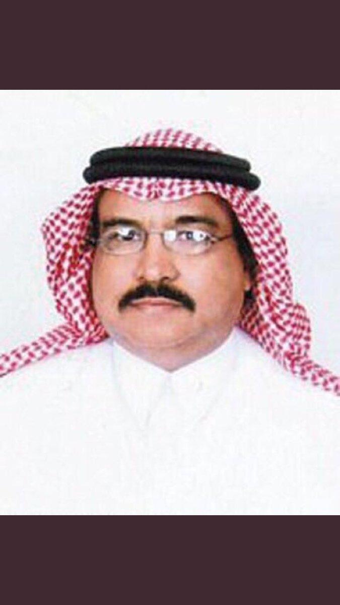 أحمد بن عبد الرحمن الجبير