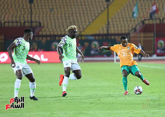 نيجيريا وكوت ديفوار (15)