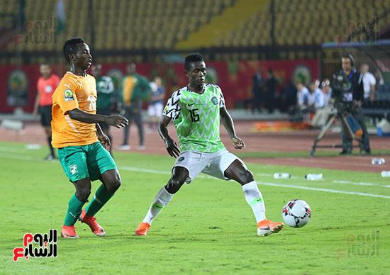 نيجيريا و كوت ديفوار0 (7)