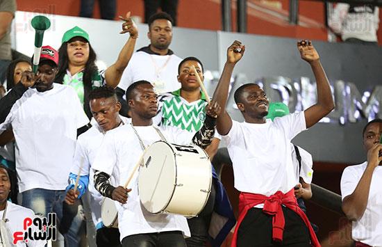نيجيريا وكوت ديفوار (28)