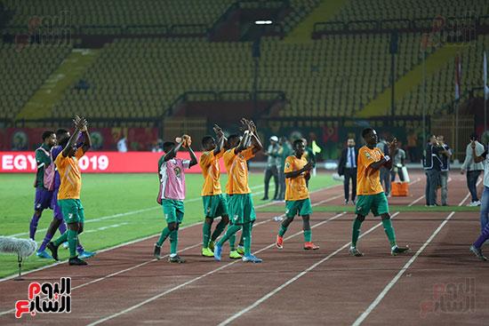 نيجيريا و كوت ديفوار (3)