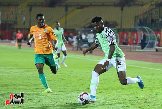 نيجيريا و كوت ديفوار0 (9)