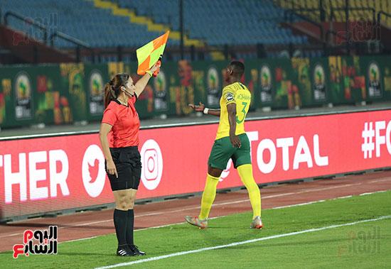 جنوب أفريقيا وزامبيا  (10)