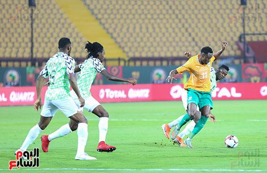 نيجيريا وكوت ديفوار (13)