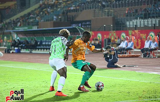 نيجيريا وكوت ديفوار (17)