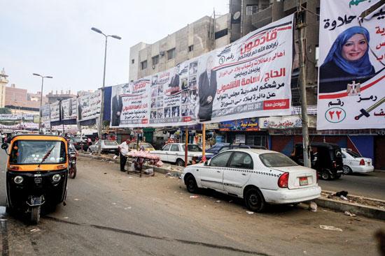 دعايه-انتخابيه-تصوير-حسين-طلال-(6)