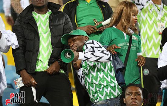 نيجيريا وكوت ديفوار (27)