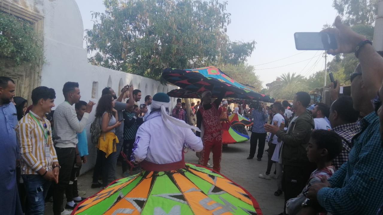 مهرجان تونس التاسع للخزف والفخار (5)
