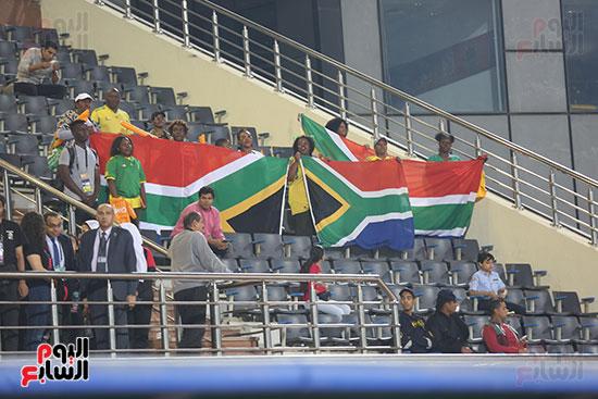 جنوب أفريقيا وزامبيا  (19)