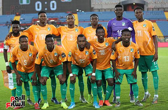 نيجيريا وكوت ديفوار (9)
