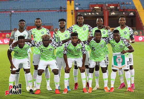 نيجيريا وكوت ديفوار (10)