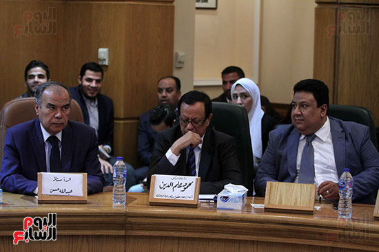 مؤتمر الشأن العام (31)