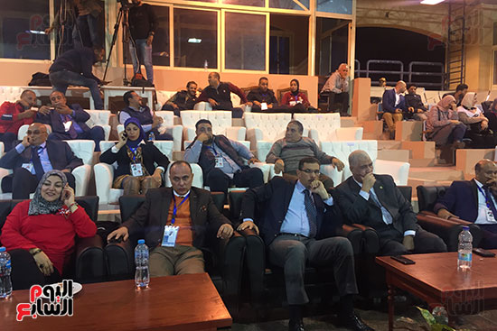بطولة-أفريقيا-للأندية-الأبطال-فى-الهوكى-(12)