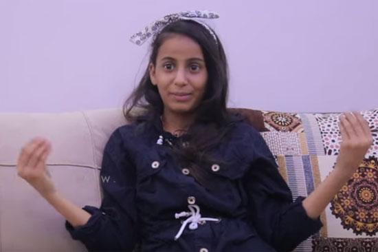 ملاك اليمن (7)