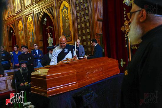 جنازة  (2)