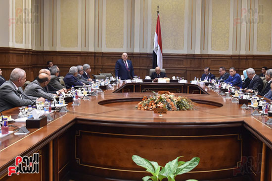 لجنة الدفاع والامن القومي (1)