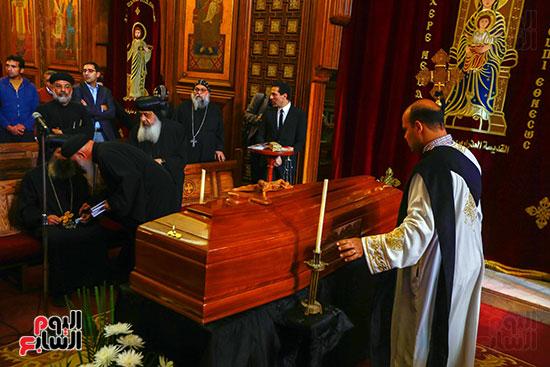 جنازة  (3)
