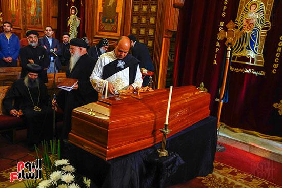 جنازة  (4)
