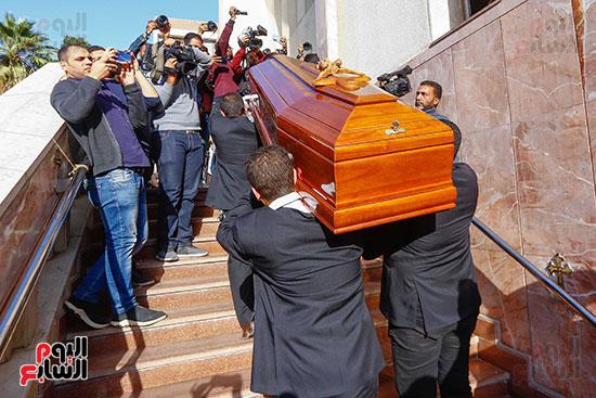 جنازة  (1)