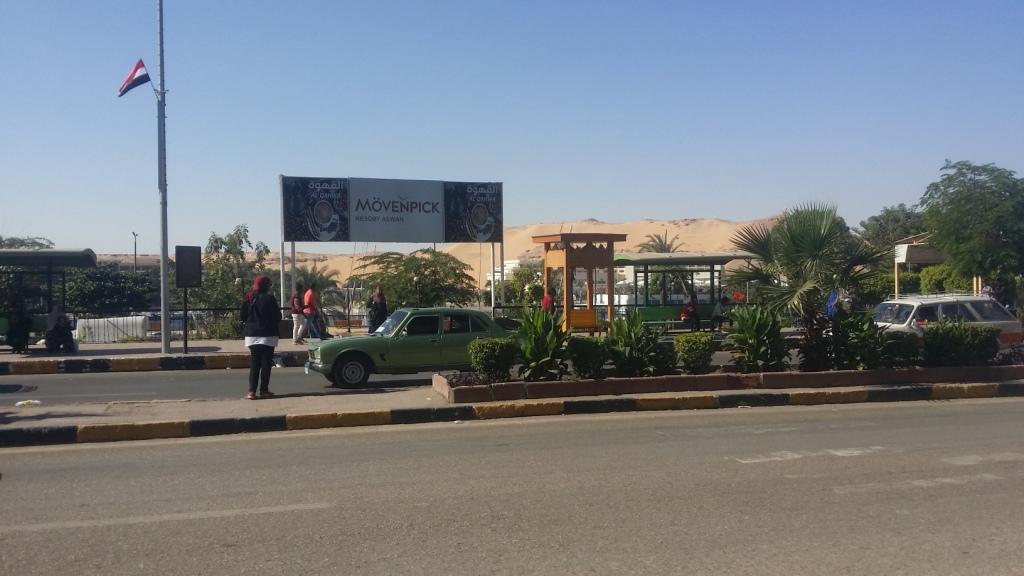 كورنيش النيل_1