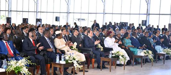 منتدى أسوان للسلام والتنمية (7)