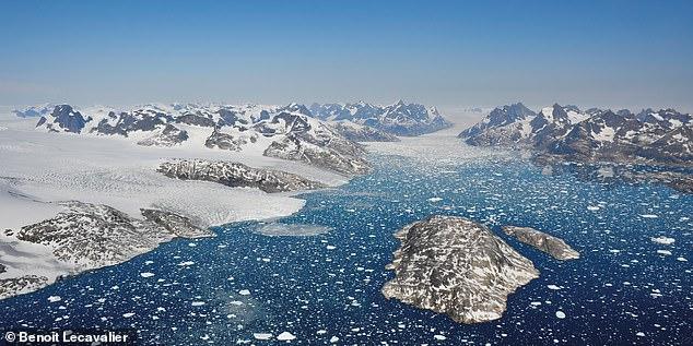 جرينلاند 2
