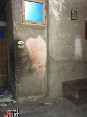 مأساة أسرة بسوهاج (8)