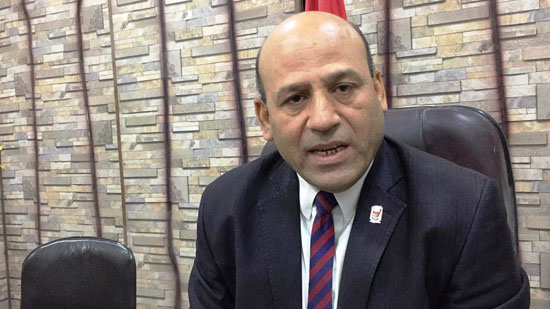 المهندس-محمود-العجمى-مدير-عام-التعليم-الفنى-بسوهاج