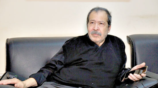 الدكتور سامى عبد الحليم