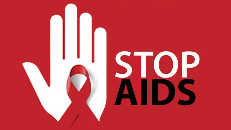فيروس الايدز