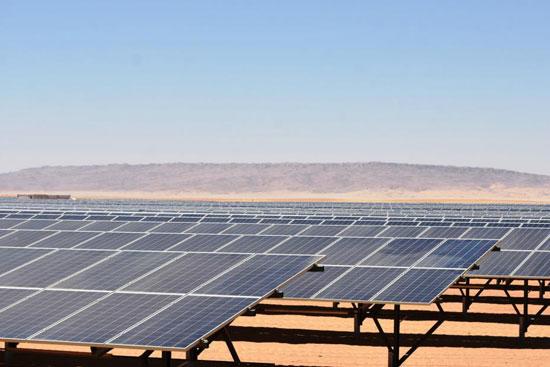 مشروع-الطاقة-الشمسية-بنبان