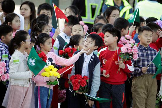احتفالات-ماكاو-رسالة-من-الصين-إلى-العالم