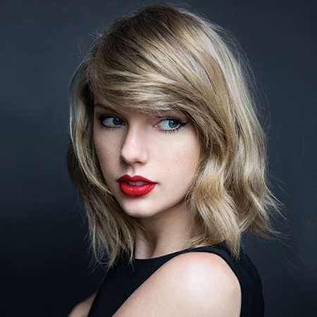 Taylor-Swift-2