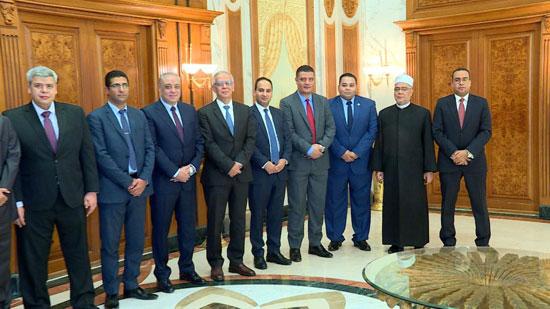 بروتوكول-تعاون-مع-السعودية-لتنظيم-بيع-صكوك-الأضاحى--(2)