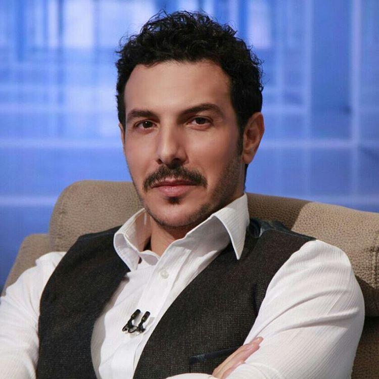 باسل الخياط