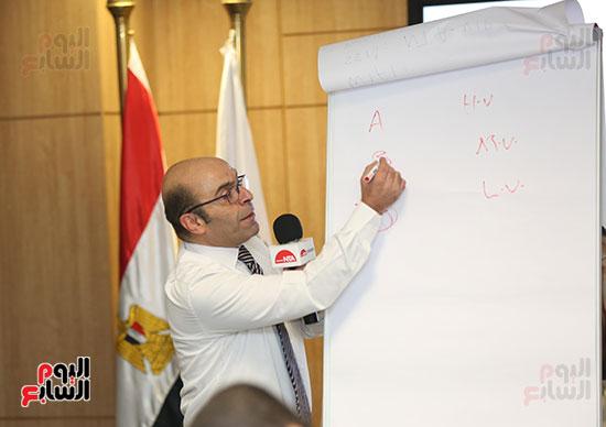 الأكاديمية الوطنية للتدريب (2)