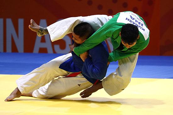 منافسات ألعاب جنوب شرق أسيا