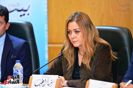 الجلسة التحضيرية الثالثة لمؤتمر الشأن العام (17)