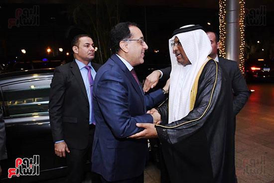 الاحتفال الوطنى الإماراتى الـ48  (10)