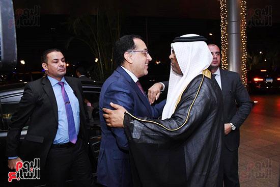 الاحتفال الوطنى الإماراتى الـ48  (11)