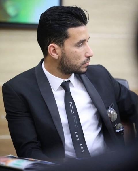 محمد سالم 2