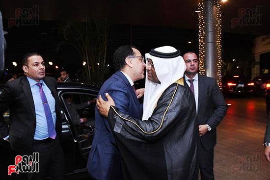 الاحتفال الوطنى الإماراتى الـ48  (12)