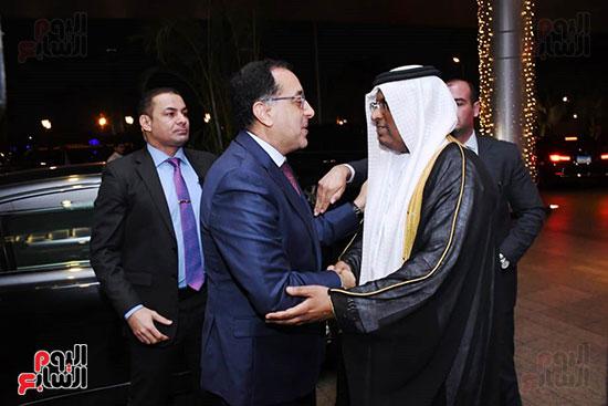 الاحتفال الوطنى الإماراتى الـ48  (9)