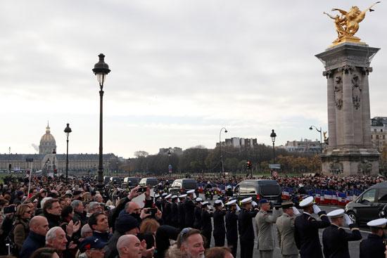 الجنود-الفرنسيين-قتلوا-إثر-تصادم-مروحيتين