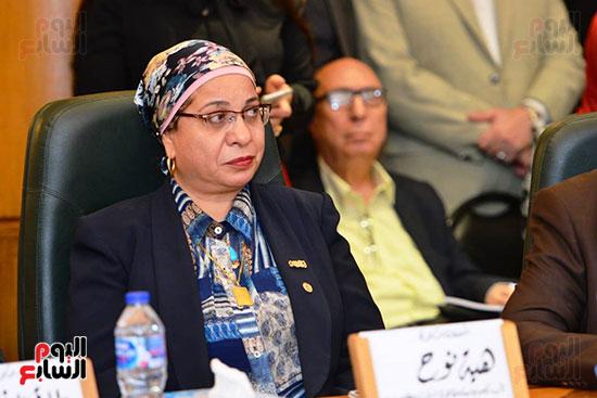 الجلسة التحضيرية الثالثة لمؤتمر الشأن العام (15)