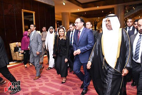 الاحتفال الوطنى الإماراتى الـ48  (5)