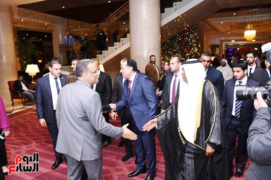 الاحتفال الوطنى الإماراتى الـ48  (4)