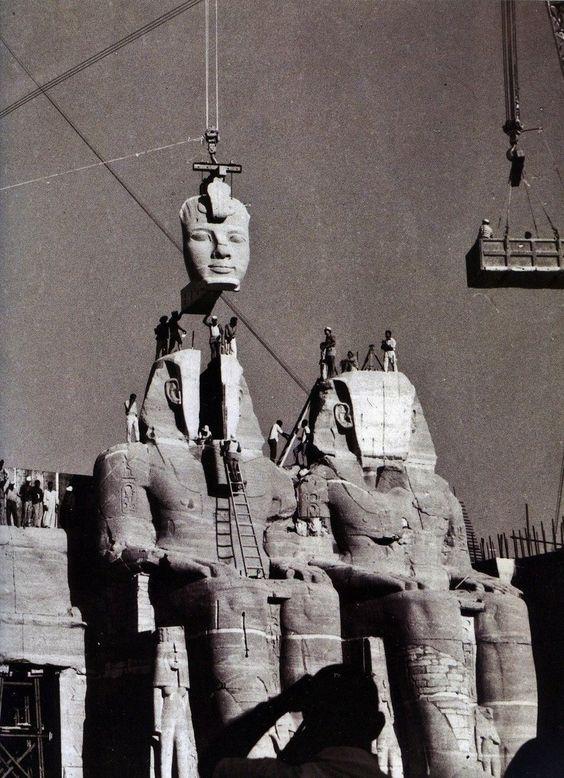 خلال نقل المعبد (4)