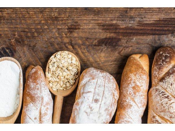 الحبوب الكاملة تفيد مرضى سرطان الكبد